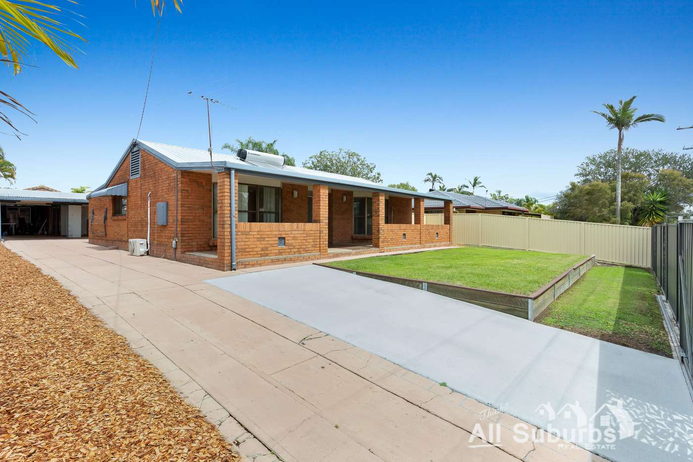 Main view of Homely house listing, 50 Federation Drive, Bethania QLD 4205