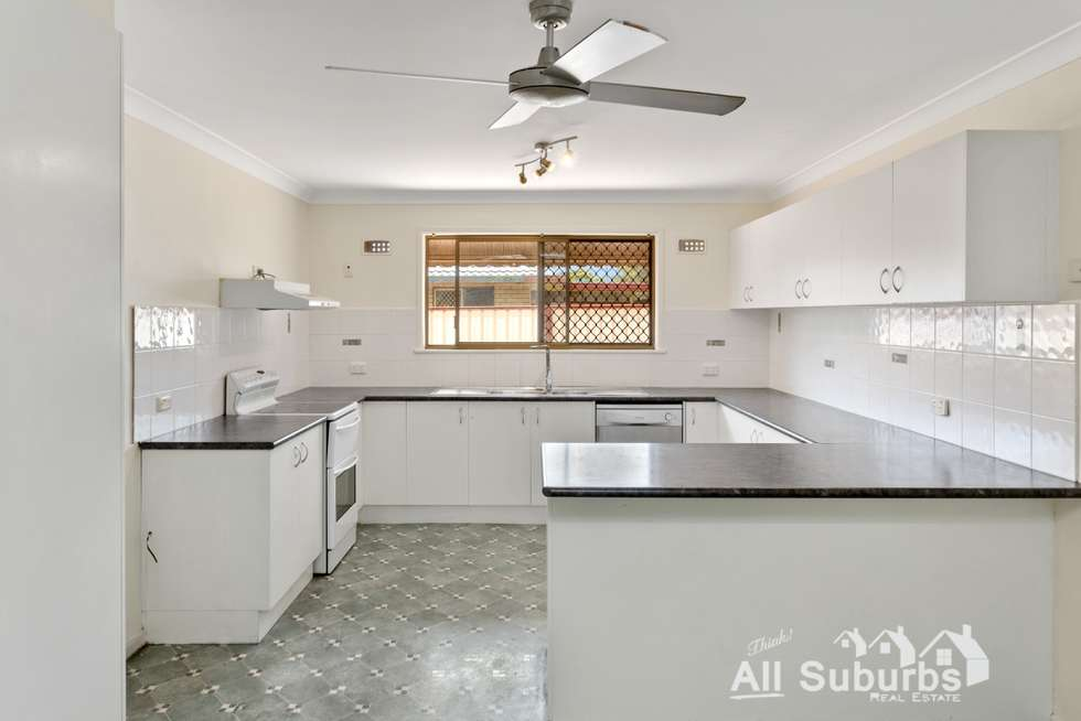 Third view of Homely house listing, 50 Federation Drive, Bethania QLD 4205