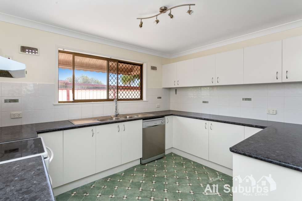 Fourth view of Homely house listing, 50 Federation Drive, Bethania QLD 4205