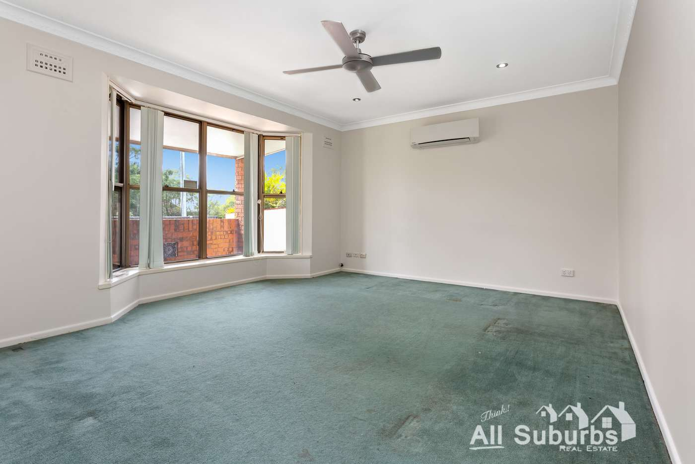 Fifth view of Homely house listing, 50 Federation Drive, Bethania QLD 4205
