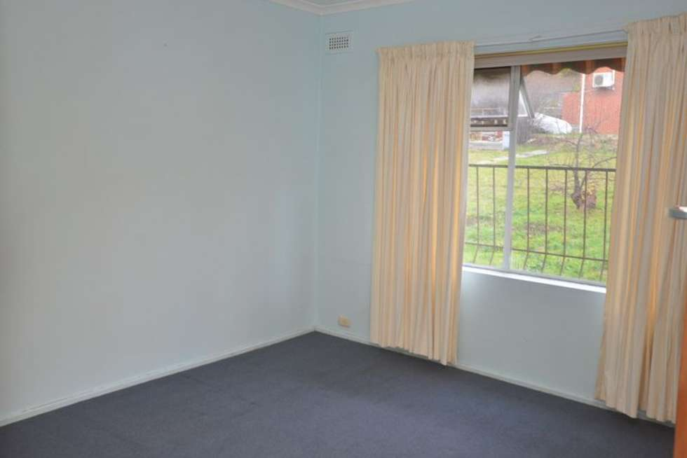 Fourth view of Homely unit listing, 3/2 Third Avenue, West Moonah TAS 7009
