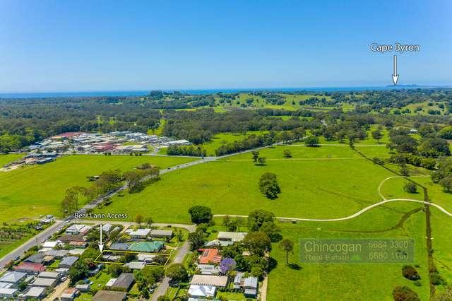 72 New City Road, Mullumbimby NSW 2482