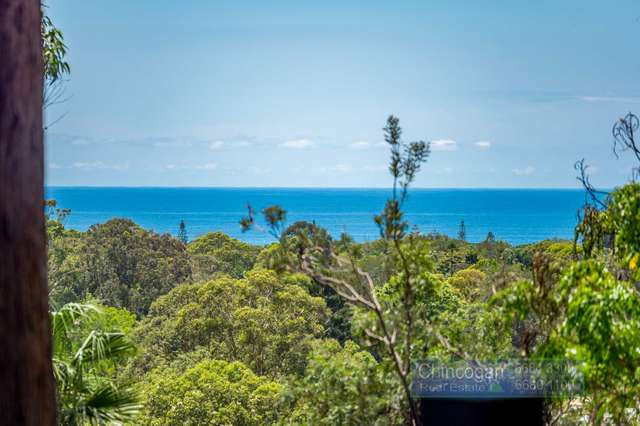 14 Banool Circuit, Ocean Shores NSW 2483