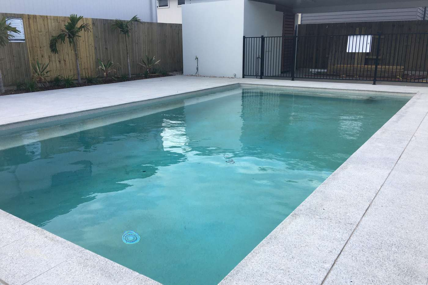 Main view of Homely townhouse listing, 54/15 Waratah Way, Morayfield QLD 4506