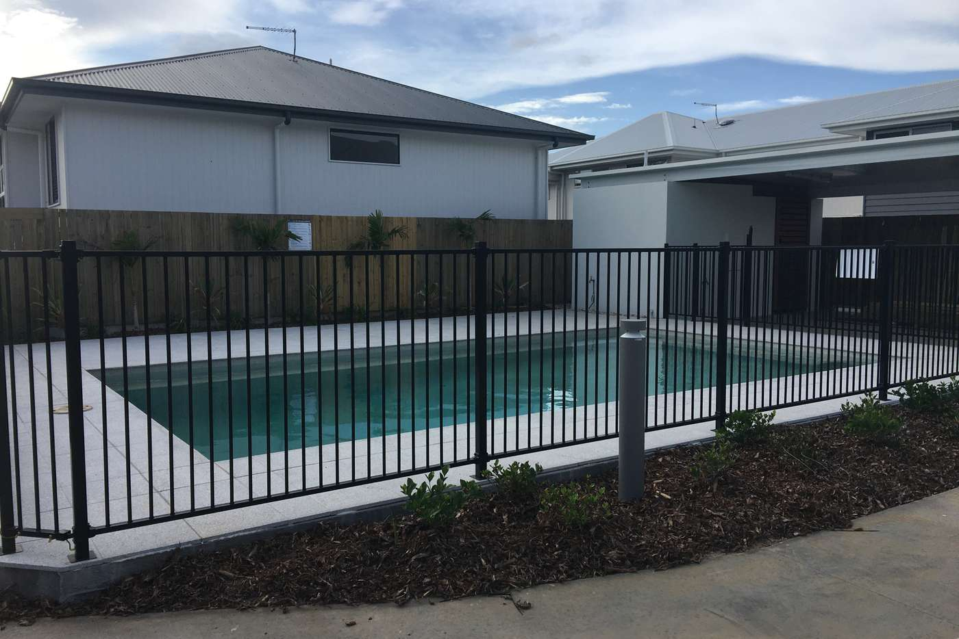 Second view of Homely townhouse listing, 54/15 Waratah Way, Morayfield QLD 4506