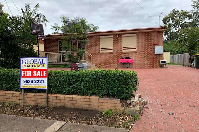 42 -42A Percy St, Marayong NSW 2148