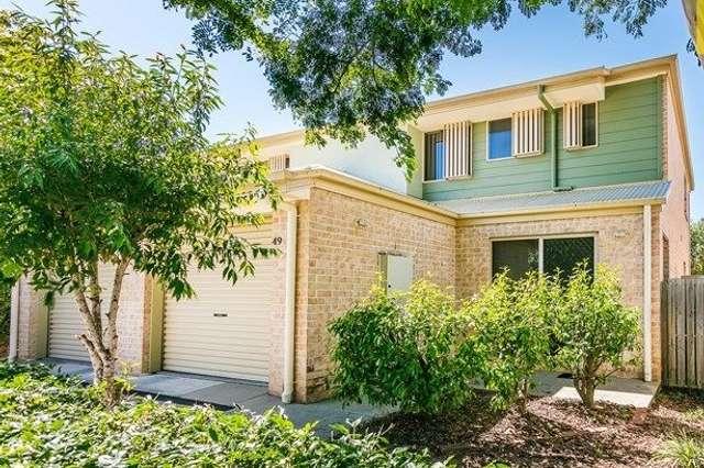 36 Rushton Street, Runcorn QLD 4113