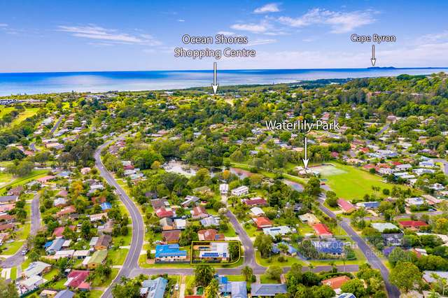 1A Kooringa Court, Ocean Shores NSW 2483