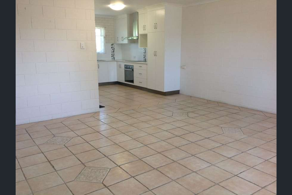 Third view of Homely unit listing, 4/36 Juliet Street, Mackay QLD 4740