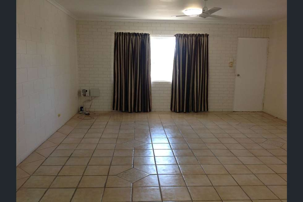 Fourth view of Homely unit listing, 4/36 Juliet Street, Mackay QLD 4740