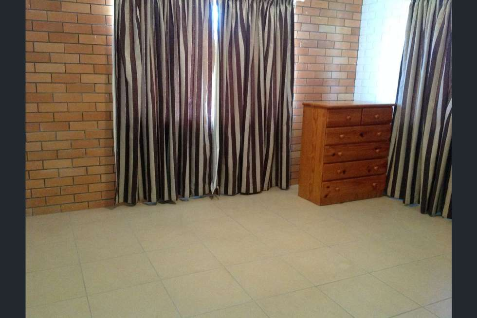 Fifth view of Homely unit listing, 4/36 Juliet Street, Mackay QLD 4740