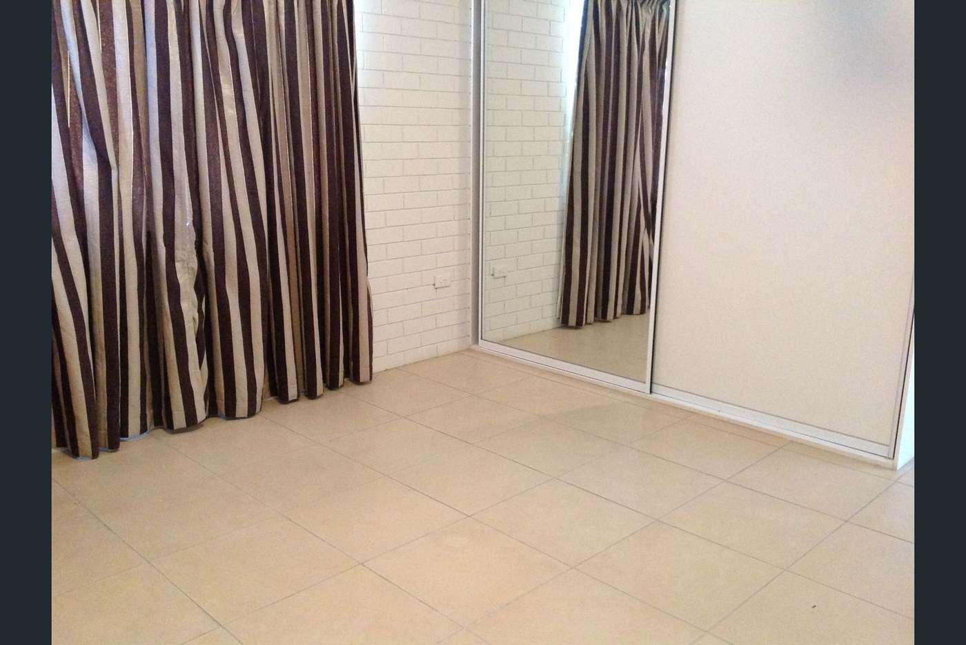 Sixth view of Homely unit listing, 4/36 Juliet Street, Mackay QLD 4740