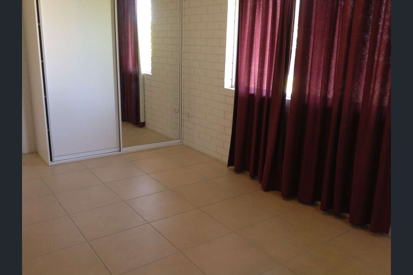 Seventh view of Homely unit listing, 4/36 Juliet Street, Mackay QLD 4740