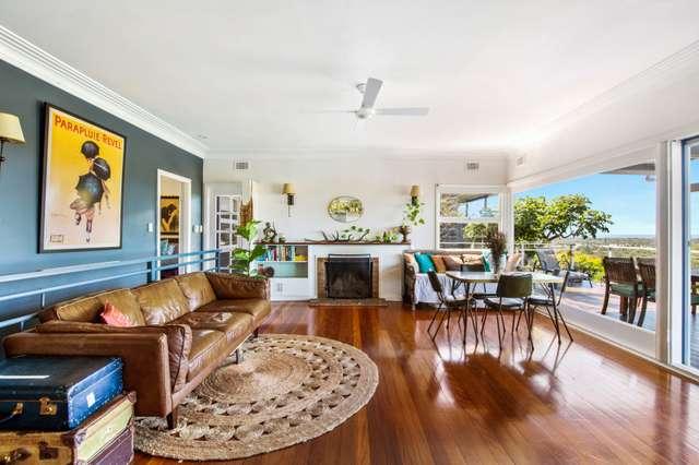 62 Charles Street, Tweed Heads NSW 2485