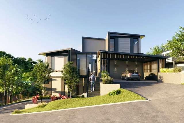 3 Lansell Avenue, Currumbin QLD 4223