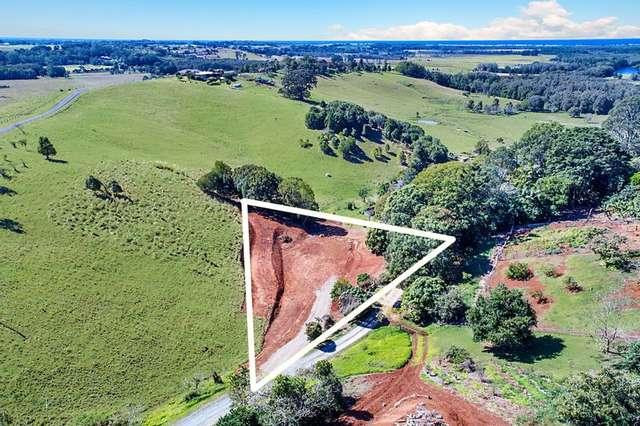 Lot 2 Brinsmead Road, Duranbah NSW 2487