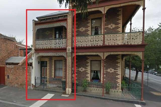101 Courtney Street, North Melbourne VIC 3051