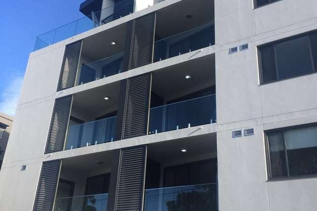 13/634 Mowbray Rd, Lane Cove North NSW 2066