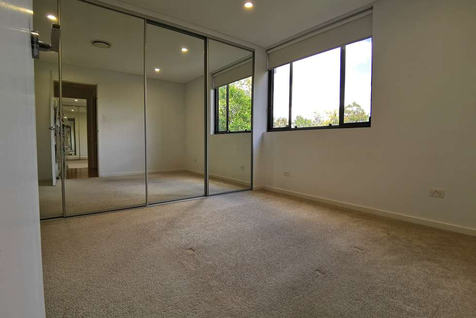 Third view of Homely apartment listing, 13/634 Mowbray Rd, Lane Cove North NSW 2066