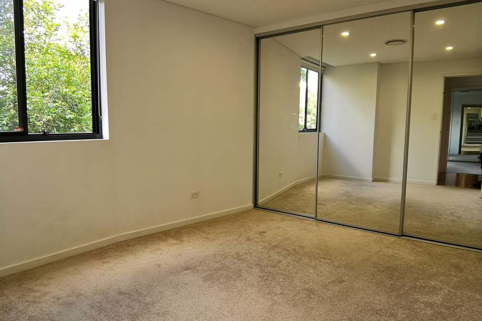 Fourth view of Homely apartment listing, 13/634 Mowbray Rd, Lane Cove North NSW 2066