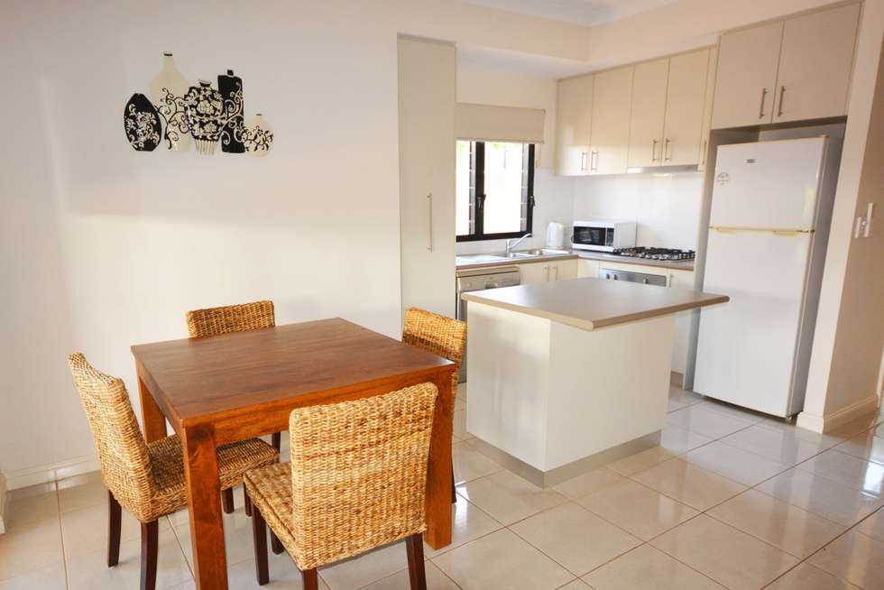 Third view of Homely unit listing, 5/11 Barrgana Road, Cable Beach WA 6726