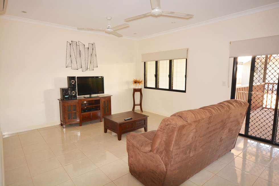 Fourth view of Homely unit listing, 5/11 Barrgana Road, Cable Beach WA 6726