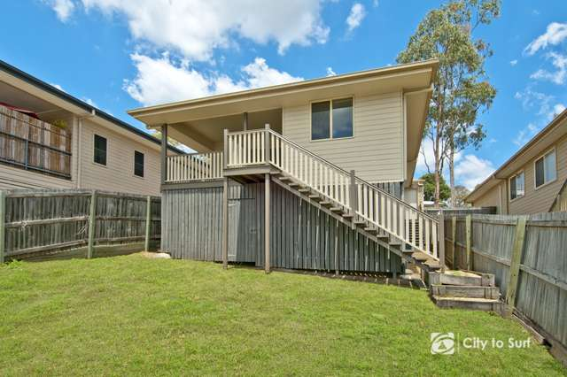 45 Mossman Parade, Waterford QLD 4133
