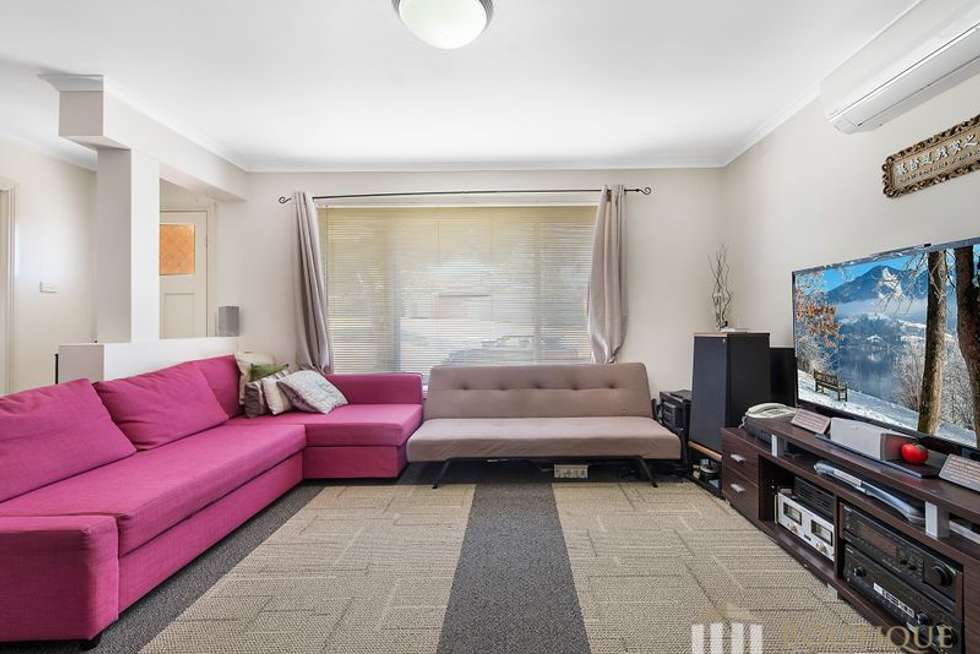 Second view of Homely unit listing, 1/25 Sabine Avenue, Dandenong North VIC 3175