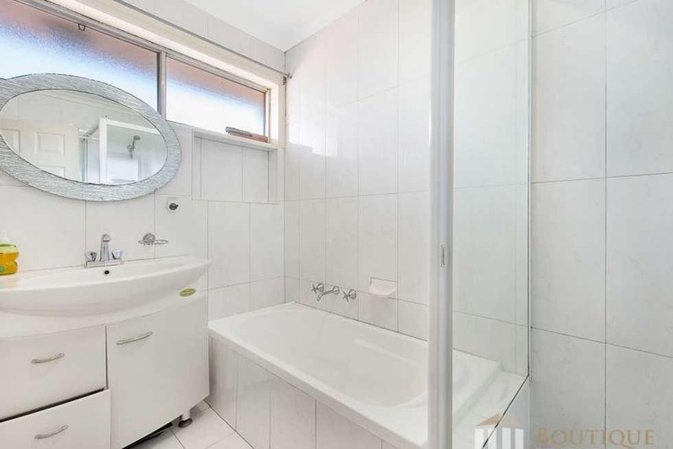 Fifth view of Homely unit listing, 1/25 Sabine Avenue, Dandenong North VIC 3175