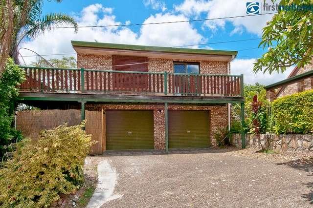 6A Auburn Street, Edens Landing QLD 4207