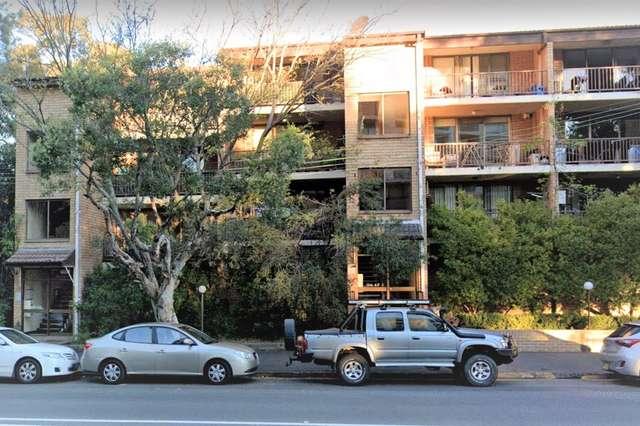 2/1-19 Allen Street, Pyrmont NSW 2009