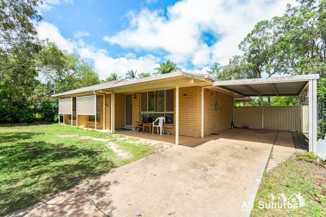 15 Timperley Court, Marsden QLD 4132
