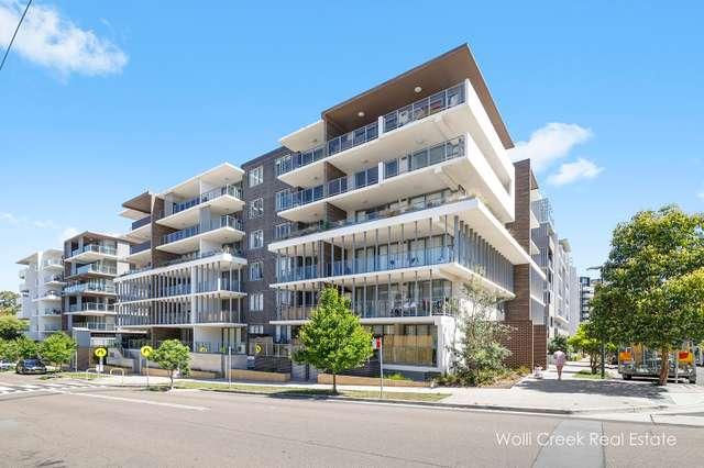 403/2 Martin Avenue, Arncliffe NSW 2205