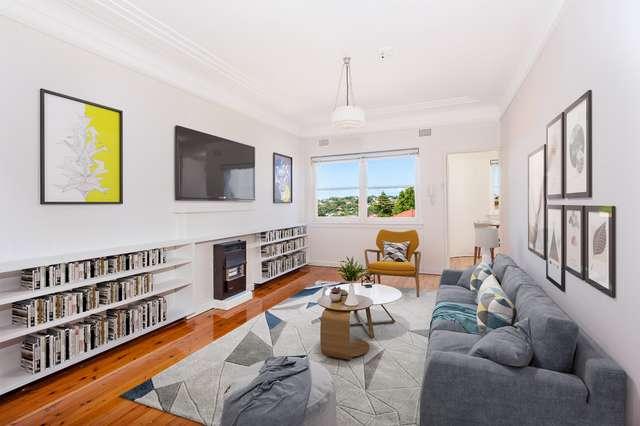 11/37 Nelson Street, Woollahra NSW 2025