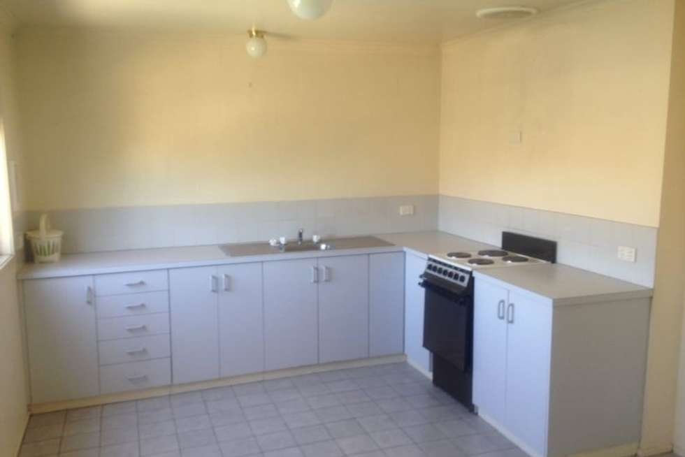 Second view of Homely unit listing, 9/344 Eden Street, Lavington NSW 2641