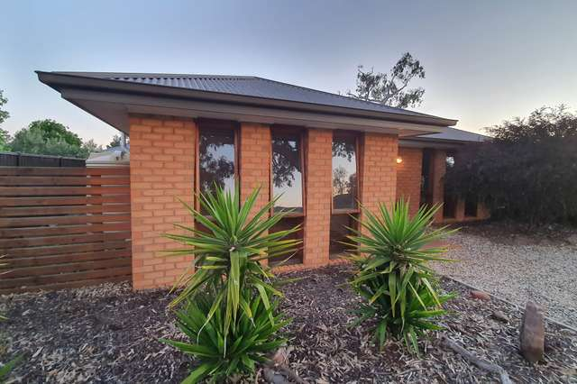 9 Redgum Drive, Mansfield VIC 3722