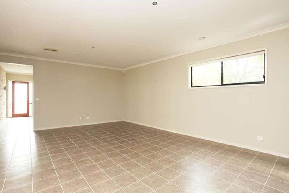 Third view of Homely house listing, 4 Tenterfield Drive, Burnside Heights VIC 3023