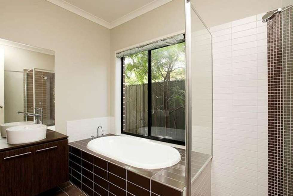 Fourth view of Homely house listing, 4 Tenterfield Drive, Burnside Heights VIC 3023