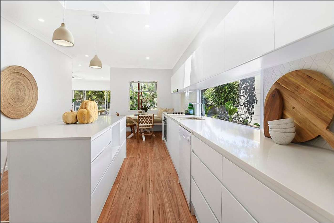 Main view of Homely house listing, 33 Mungera Street, Runaway Bay QLD 4216