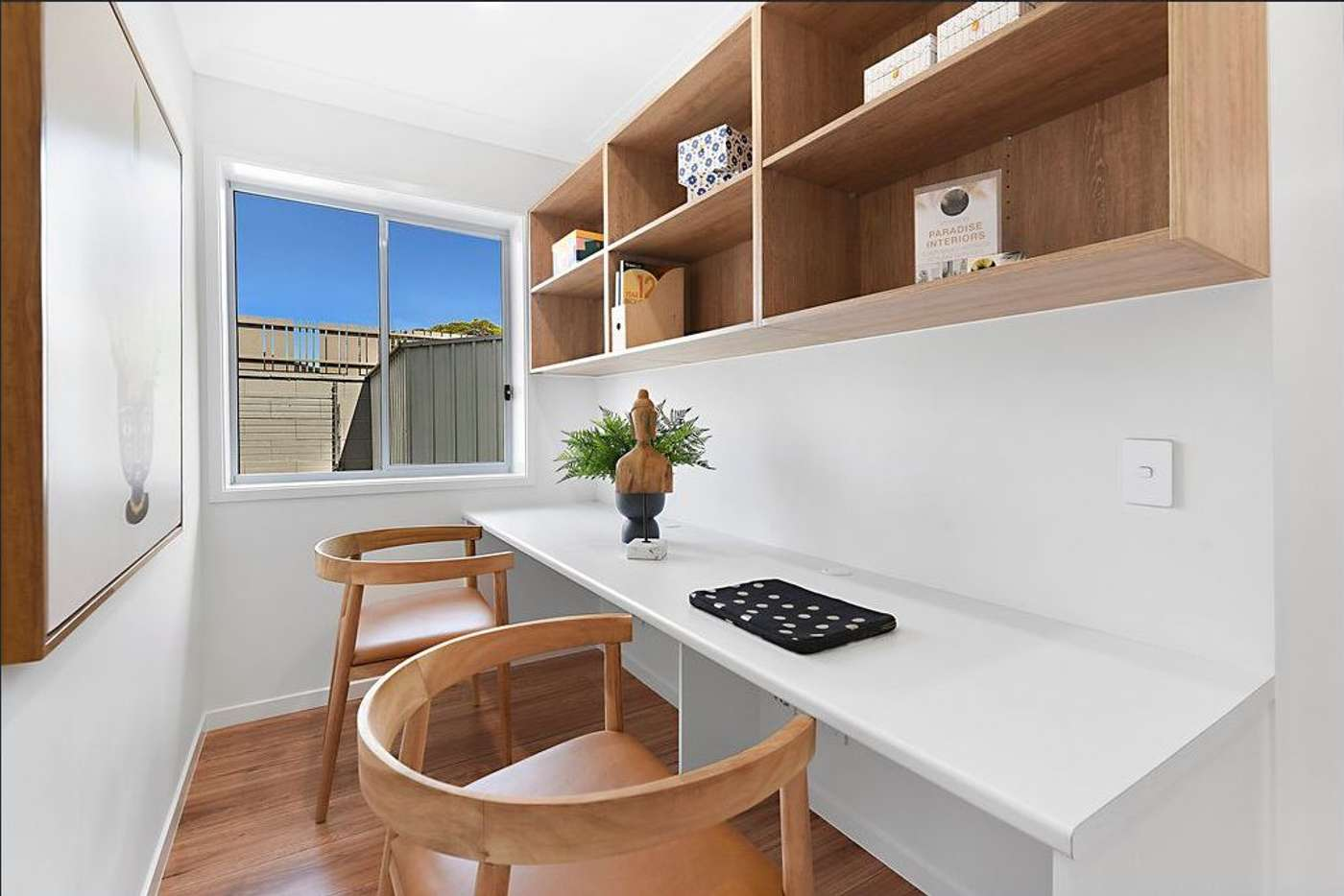 Fifth view of Homely house listing, 33 Mungera Street, Runaway Bay QLD 4216