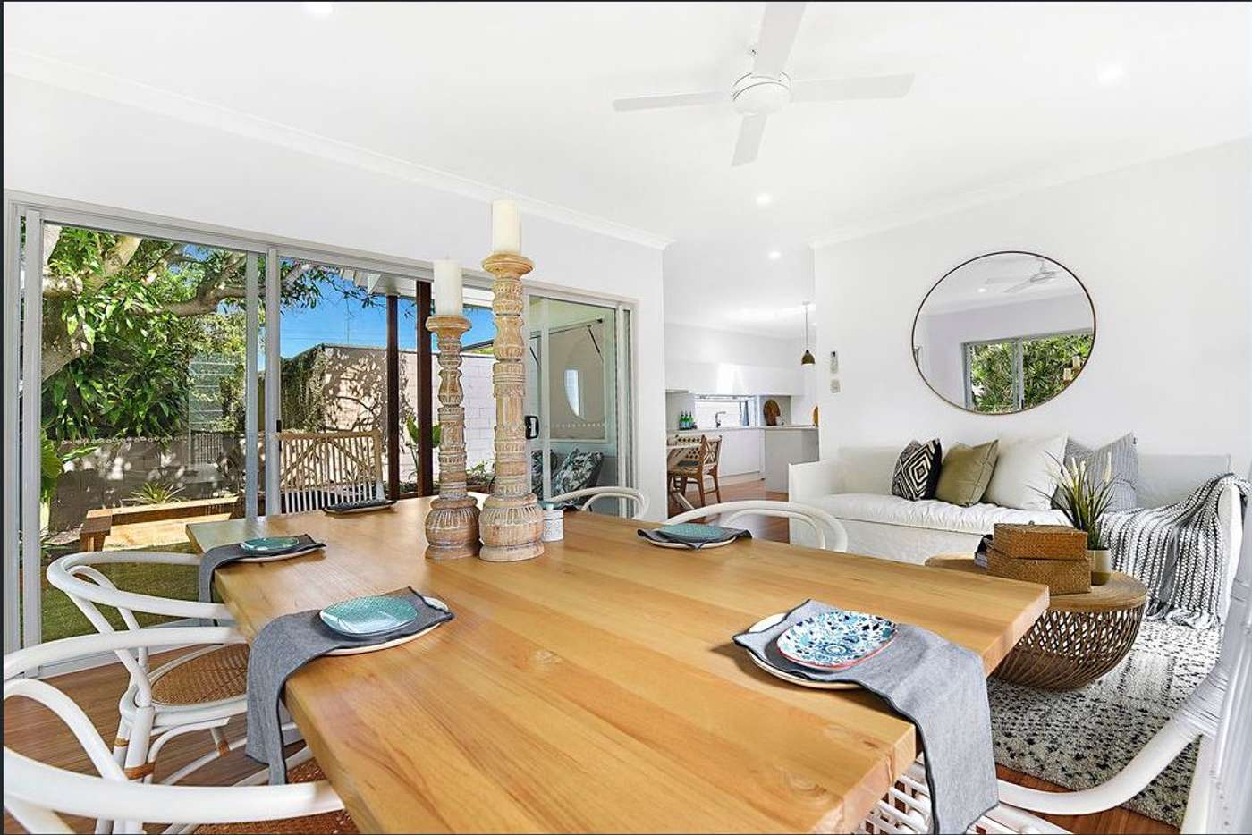 Sixth view of Homely house listing, 33 Mungera Street, Runaway Bay QLD 4216