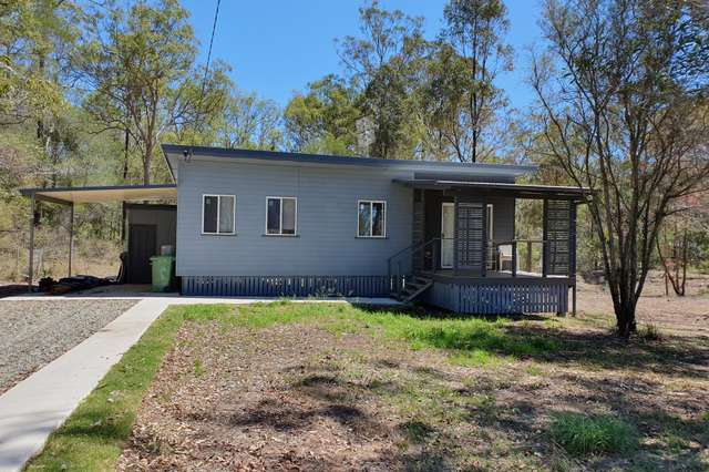 20 Langton Road, Blackbutt QLD 4314