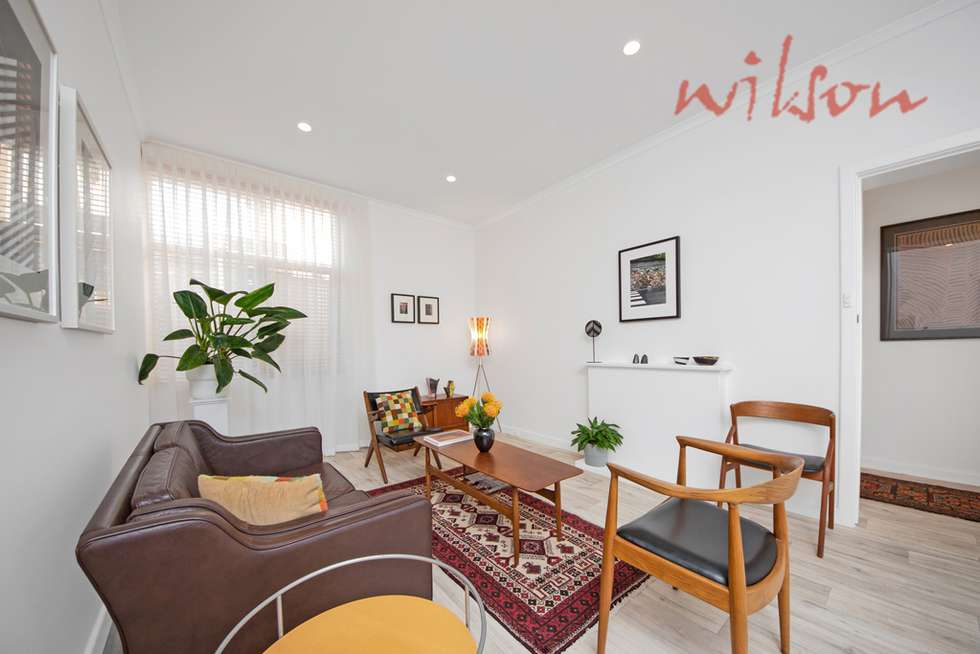 Second view of Homely apartment listing, 5/11 Davaar Place, Adelaide SA 5000
