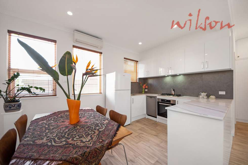 Fourth view of Homely apartment listing, 5/11 Davaar Place, Adelaide SA 5000
