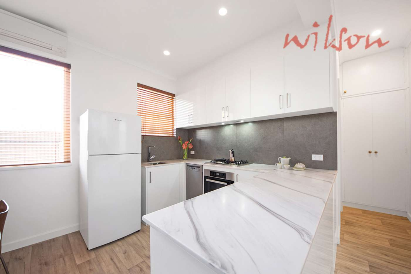 Fifth view of Homely apartment listing, 5/11 Davaar Place, Adelaide SA 5000