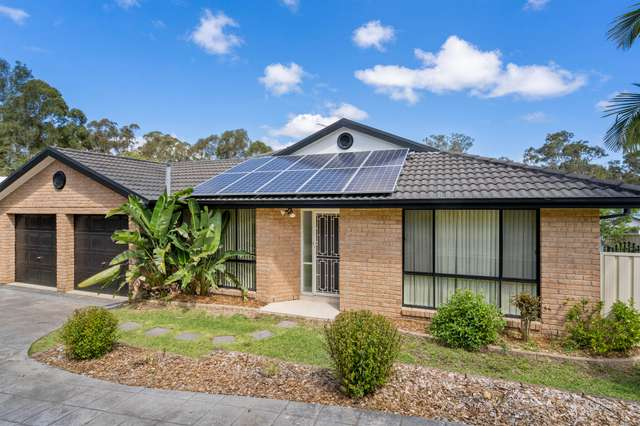 46 Beauty Point Road, Morisset NSW 2264