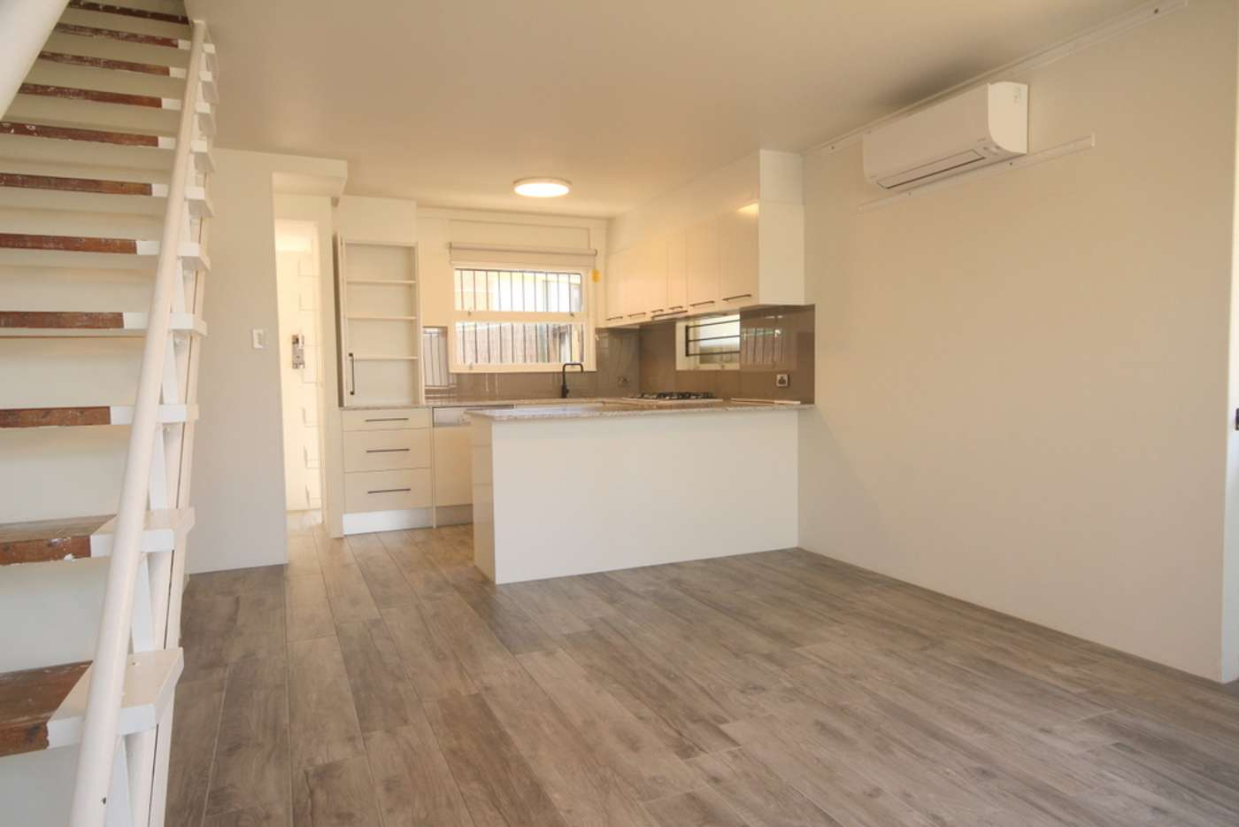 Main view of Homely townhouse listing, 6/34 Stanhill Dr, Surfers Paradise QLD 4217