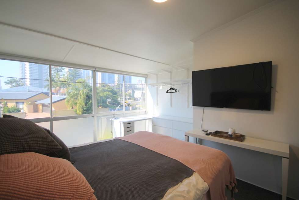 Third view of Homely townhouse listing, 6/34 Stanhill Dr, Surfers Paradise QLD 4217