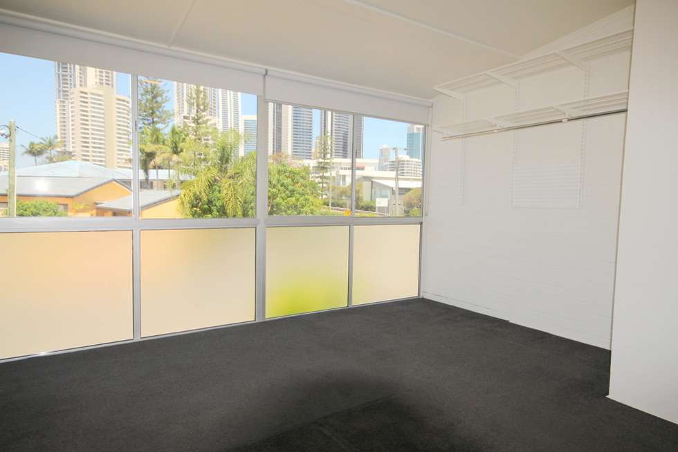 Fourth view of Homely townhouse listing, 6/34 Stanhill Dr, Surfers Paradise QLD 4217