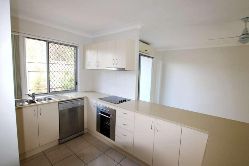 Third view of Homely townhouse listing, 82/116-136 Station Road, Loganlea QLD 4131